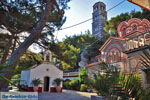 Agios Georgios Selinari | Lassithi Crete | Photo 8 - Photo JustGreece.com