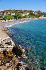 JustGreece.com Ammoudara near Agios Nikolaos | Lassithi Crete | Photo 1 - Foto van JustGreece.com
