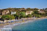 Ammoudara near Agios Nikolaos | Lassithi Crete | Photo 2 - Photo JustGreece.com