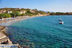 JustGreece.com Ammoudara near Agios Nikolaos | Lassithi Crete | Photo 3 - Foto van JustGreece.com