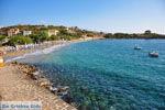 JustGreece.com Ammoudara near Agios Nikolaos | Lassithi Crete | Photo 4 - Foto van JustGreece.com