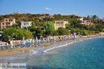 JustGreece.com Ammoudara near Agios Nikolaos | Lassithi Crete | Photo 5 - Foto van JustGreece.com