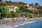 JustGreece.com Ammoudara near Agios Nikolaos | Lassithi Crete | Photo 6 - Foto van JustGreece.com