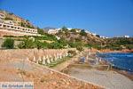 JustGreece.com Ammoudara near Agios Nikolaos | Lassithi Crete | Photo 8 - Foto van JustGreece.com