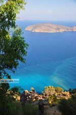 Island of Psira near Tholos and Platanos | Lassithi Crete | Photo 4 - Foto van JustGreece.com