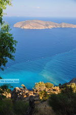 Island of Psira near Tholos and Platanos | Lassithi Crete | Photo 5 - Photo JustGreece.com