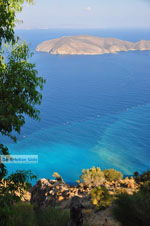 Island of Psira near Tholos and Platanos | Lassithi Crete | Photo 6 - Photo JustGreece.com