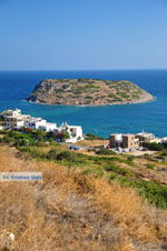 Mochlos | Lassithi Crete | Greece  3 - Photo JustGreece.com
