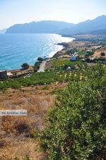 JustGreece.com Mochlos | Lassithi Crete | Greece  4 - Foto van JustGreece.com
