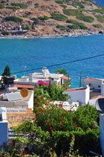 Mochlos | Lassithi Crete | Greece  5 - Photo JustGreece.com
