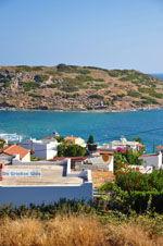 Mochlos | Lassithi Crete | Greece  6 - Photo JustGreece.com