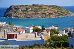 Mochlos | Lassithi Crete | Greece  7 - Photo JustGreece.com