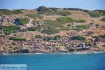 JustGreece.com Mochlos | Lassithi Crete | Greece  8 - Foto van JustGreece.com