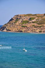 Mochlos | Lassithi Crete | Greece  11 - Photo JustGreece.com