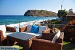 Mochlos | Lassithi Crete | Greece  12 - Photo JustGreece.com
