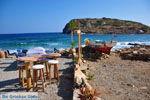 Mochlos | Lassithi Crete | Greece  14 - Photo JustGreece.com