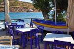Mochlos | Lassithi Crete | Greece  15 - Photo JustGreece.com