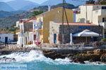 Mochlos | Lassithi Crete | Greece  18 - Photo JustGreece.com