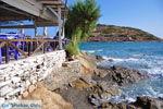 JustGreece.com Mochlos | Lassithi Crete | Greece  19 - Foto van JustGreece.com