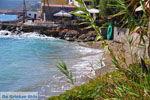 JustGreece.com Mochlos | Lassithi Crete | Greece  20 - Foto van JustGreece.com