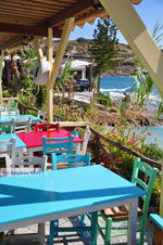 JustGreece.com Mochlos | Lassithi Crete | Greece  22 - Foto van JustGreece.com