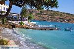 JustGreece.com Mochlos | Lassithi Crete | Greece  23 - Foto van JustGreece.com