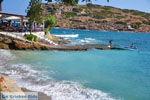 JustGreece.com Mochlos | Lassithi Crete | Greece  24 - Foto van JustGreece.com