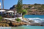 JustGreece.com Mochlos | Lassithi Crete | Greece  25 - Foto van JustGreece.com