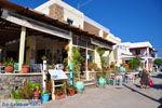 JustGreece.com Mochlos | Lassithi Crete | Greece  26 - Foto van JustGreece.com