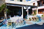 JustGreece.com Mochlos | Lassithi Crete | Greece  27 - Foto van JustGreece.com