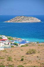 Mochlos | Lassithi Crete | Greece  32 - Photo JustGreece.com