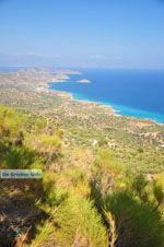 Mochlos | Lassithi Crete | Greece  33 - Photo JustGreece.com