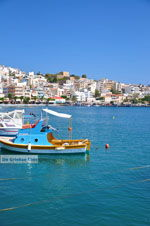 Sitia | Lassithi Crete | Greece  Photo 6 - Photo JustGreece.com