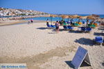 Sitia | Lassithi Crete | Greece  Photo 26 - Photo JustGreece.com