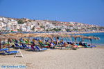 Sitia | Lassithi Crete | Greece  Photo 27 - Photo JustGreece.com
