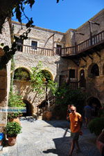 Moni Toplou | monastery Toplou Lassithi | nr9 - Photo JustGreece.com