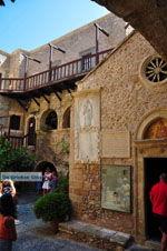 Moni Toplou | monastery Toplou Lassithi | nr10 - Photo JustGreece.com