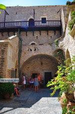 JustGreece.com Moni Toplou | monastery Toplou Lassithi | nr11 - Foto van JustGreece.com
