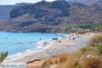 JustGreece.com Near Xerokambos | Lassithi Crete | Photo 1 - Foto van JustGreece.com