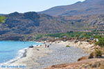 Near Xerokambos | Lassithi Crete | Photo 4 - Photo JustGreece.com