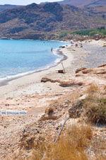JustGreece.com Near Xerokambos | Lassithi Crete | Photo 7 - Foto van JustGreece.com
