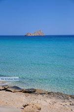 JustGreece.com Near Xerokambos | Lassithi Crete | Photo 9 - Foto van JustGreece.com