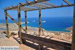 JustGreece.com Near Xerokambos | Lassithi Crete | Photo 27 - Foto van JustGreece.com