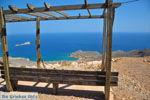 Near Xerokambos | Lassithi Crete | Photo 28 - Photo JustGreece.com