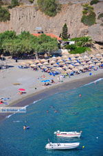 Achlia | Lassithi Crete | Photo 8 - Photo JustGreece.com