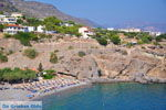 JustGreece.com Achlia | Lassithi Crete | Photo 12 - Foto van JustGreece.com