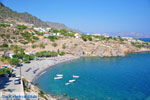 JustGreece.com Achlia | Lassithi Crete | Photo 14 - Foto van JustGreece.com