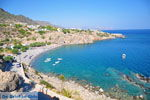 JustGreece.com Achlia | Lassithi Crete | Photo 15 - Foto van JustGreece.com