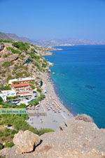 Agia Fotia | Lassithi Crete | Photo 6 - Photo JustGreece.com
