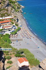 Agia Fotia | Lassithi Crete | Photo 14 - Photo JustGreece.com